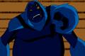 Fat Arachnichimp