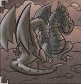 Mobian Dragons 2