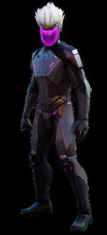 Avatar (XCOM)
