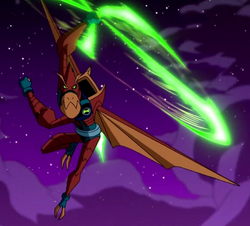 Astrodactyl Using Energy whip.png