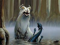 SwampSlug.jpg