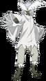 Urashiki - Transformado % 28Render% 29