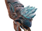 Celestial Trewhaala