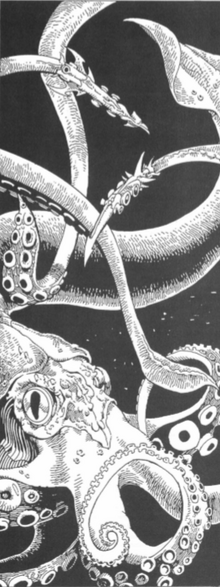 Lord of the Deep (Rifts World Book, Underseas).png