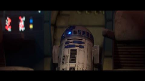 Galactic_Battles_2018_-_The_Ultimate_Crossover_Fan_Film