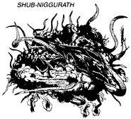 ShubNiggurath1