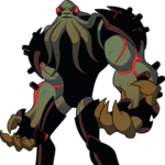 Vilgax updated.png