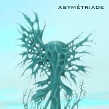 Solaris-Asymmetriade.jpg