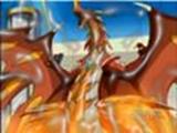 Neo Dragonoid
