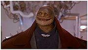 Goomba (Super Mario Bros. film)