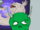 Sammy (Jeff and Some Aliens)