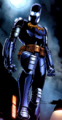 Lor-Zod (New Earth)