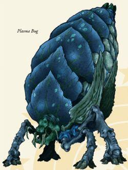 Plasma Bug.jpg