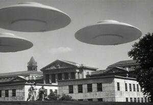 FlyingSaucers.jpg