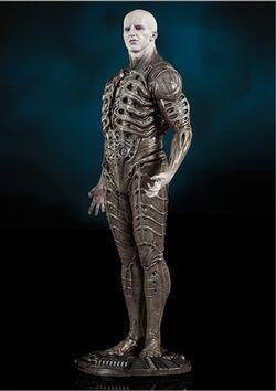 Prometheus- Pressure Suit2.jpg
