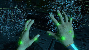 Infected Hands.jpg