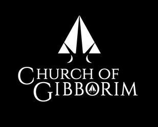 Gibborim Church.jpg
