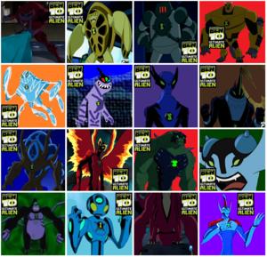 Todos los nuevos aliens de Ben 10 Supremacia Alienigena.png