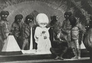 FirstMenInTheMoon-1919