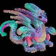 Alien Dragon.png