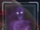 Nebula God