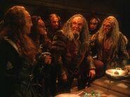 Klingons-OnceMoreUntoTheBreach