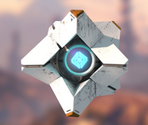 Ghost(Destiny).png