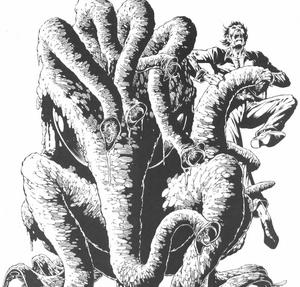 Metztla (Rifts World Book, Atlantis)