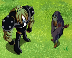 Vil and Gax.png