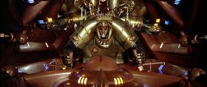 Inside Mondoshawan Spaceship.jpg