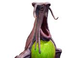 Tonglegrop