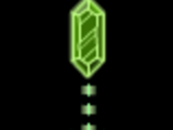 Phage (MARDEK)