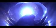 Screenshot 2019-02-10-05-46-01-242 org.videolan.vlc