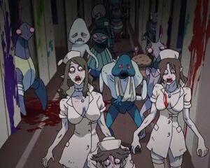 Zombies-SpaceDandy.jpg