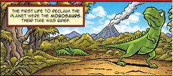 Mobosaurs.jpg