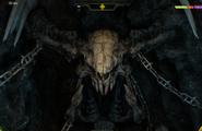 BaalgarSkull