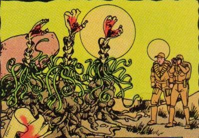 Mobilis Strangulatum