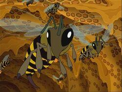 Space Bees.jpg