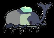 Earth Beetle
