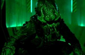 Alien Lockdown Alien.png