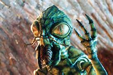Alien Apocalypse Alien.png