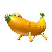 BananashipDKJUNGLE.jpg