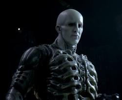 Prometheus- Last Engineer.PNG
