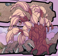 Shadow Tree.png