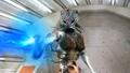 Alien (Interceptor Force 2)