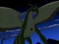 Dragon (Ben 10)