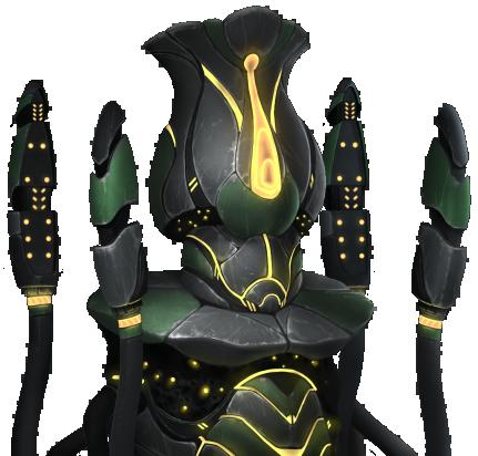Awoken (Stellaris)