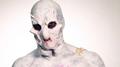 Dark-Side Albino