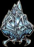 Crystallite.jpg