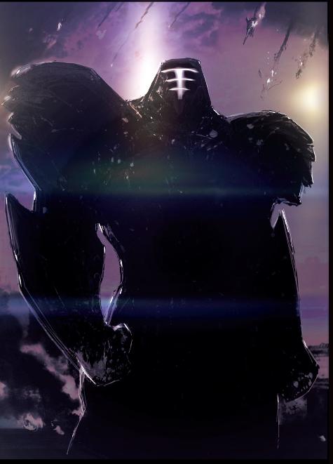 Wraith Class